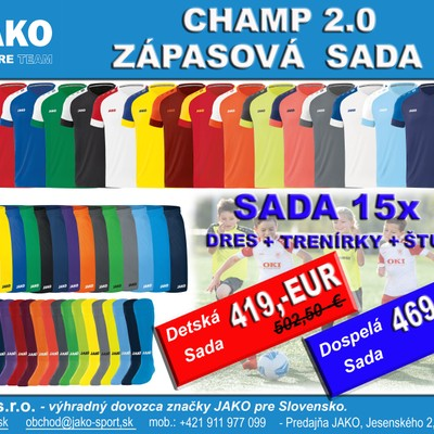 eshop/x/x2sport/2021/03/153692502_794498981445850_590100203423918835_n.jpg