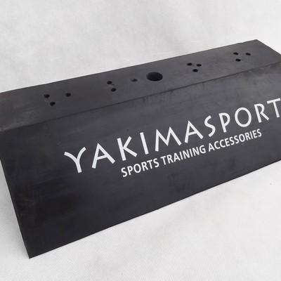 eshop/y/yakimasport/2019/11/f759efd1-efa4-4178-94c7-44bde94adf2e.jpg