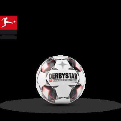 eshop_admin_sfz/d/demisport/2018/10/derbystar-mini-futbalova-lopta-bundesliga-brillant-v.1.png