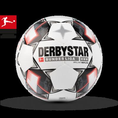 eshop_admin_sfz/d/demisport/2018/10/derbystar-treningova-futbalova-lopta-bundesliga-brillant-replica-v.-5.png
