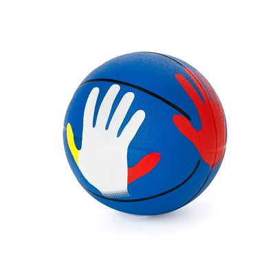 eshop_admin_sfz/d/demisport/2019/02/basketbalova-lopta-velkost-5.jpg