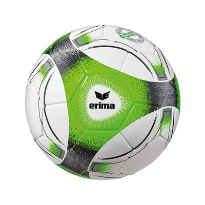 eshop_admin_sfz/d/demisport/2019/03/erima-futbalova-lopta-hybrid-mini-v.-00.jpg