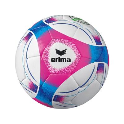 eshop_admin_sfz/d/demisport/2019/03/erima-futbalova-treningova-lopta-hybrid-lite-290-v.-3.jpg
