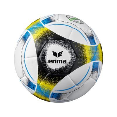 eshop_admin_sfz/d/demisport/2019/03/erima-futbalova-treningova-lopta-hybrid-lite-350-v.-4.jpg