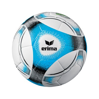 eshop_admin_sfz/d/demisport/2019/03/erima-futbalova-treningova-lopta-hybrid-training-v.3.jpg