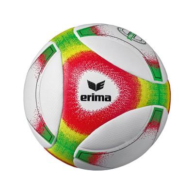 eshop_admin_sfz/d/demisport/2019/03/erima-futsalova-lopta-hybrid-futsal-hybrid-jnr-350-v.4.jpg