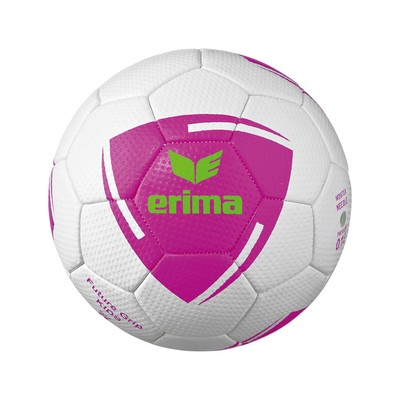 eshop_admin_sfz/d/demisport/2019/03/erima-hadzanarska-lopta-future-grip-kids-v.0.jpg