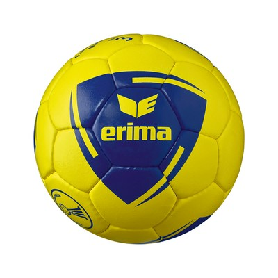 eshop_admin_sfz/d/demisport/2019/03/erima-hadzanarska-lopta-future-grip-match-v-2,3.jpg