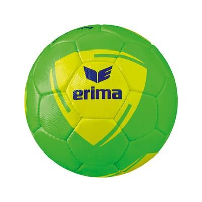 eshop_admin_sfz/d/demisport/2019/03/erima-hadzanarska-lopta-future-grip-pro-v.-2,-3.jpg