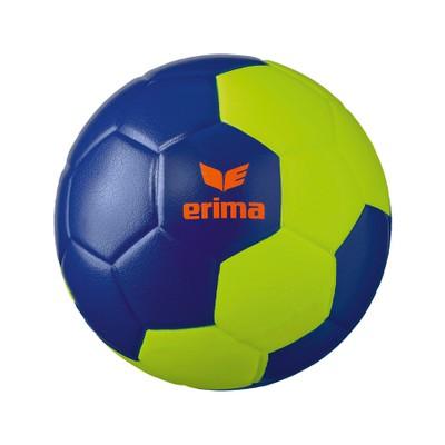 eshop_admin_sfz/d/demisport/2019/03/erima-hadzanarska-lopta-pure-grip-kids-v.00-1.jpg