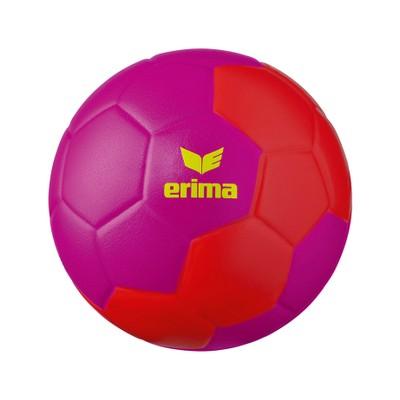 eshop_admin_sfz/d/demisport/2019/03/erima-hadzanarska-lopta-pure-grip-kids-v.00.jpg