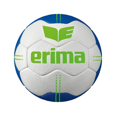 eshop_admin_sfz/d/demisport/2019/03/erima-hadzanarska-lopta-pure-grip-no.1-v.-2,-3.jpg