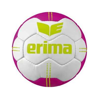 eshop_admin_sfz/d/demisport/2019/03/erima-hadzanarska-lopta-pure-grip-no.4-v.-0---3-1.jpg