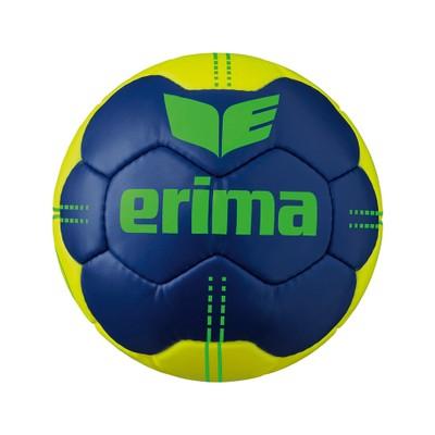 eshop_admin_sfz/d/demisport/2019/03/erima-hadzanarska-lopta-pure-grip-no.4-v.-0---3-2.jpg
