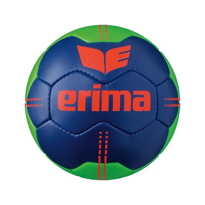 eshop_admin_sfz/d/demisport/2019/03/erima-hadzanarska-lopta-pure-grip-no.4-v.-0---3.jpg