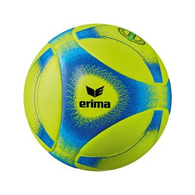 eshop_admin_sfz/d/demisport/2019/03/erima-zapasova-futbalova-lopta-hybrid-match-snow-v.5-zlta.jpg