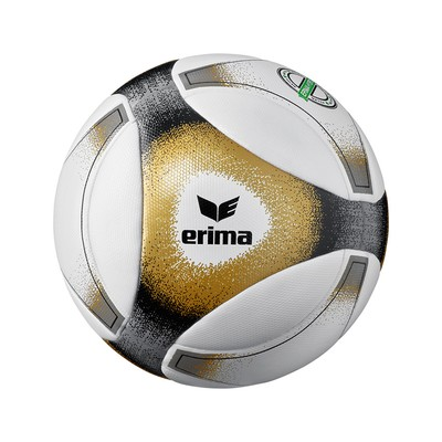 eshop_admin_sfz/d/demisport/2019/03/erima-zapasova-futbalova-lopta-hybrid-match-v.5.jpg