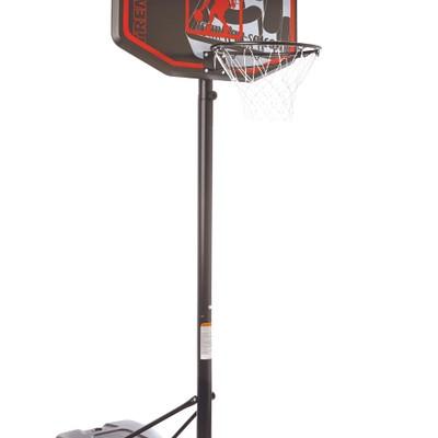 eshop_admin_sfz/d/demisport/2019/06/basketbalovy-kos-2.jpg