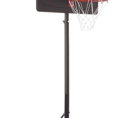 eshop_admin_sfz/d/demisport/2019/06/basketbalovy-kos.jpg