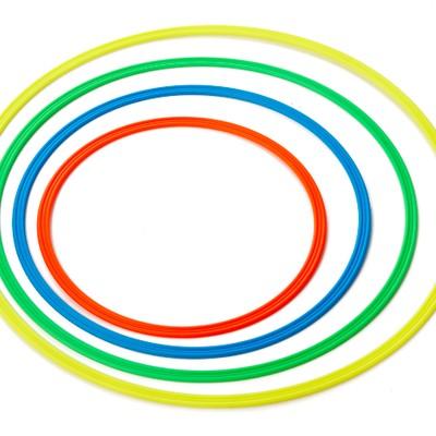eshop_admin_sfz/d/demisport/2019/06/gymnasticky-kruh-40-cm.jpg