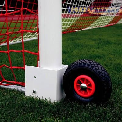 eshop_admin_sfz/d/demisport/2019/06/pomocne-kolesa-na-prenosne-futbalove-brany.jpg