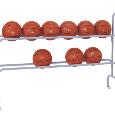 eshop_admin_sfz/d/demisport/2019/06/stojan-na-basketbalove-lopty-2.jpg