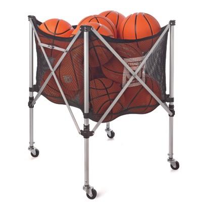 eshop_admin_sfz/d/demisport/2019/06/stojan-na-basketbalove-lopty.jpg