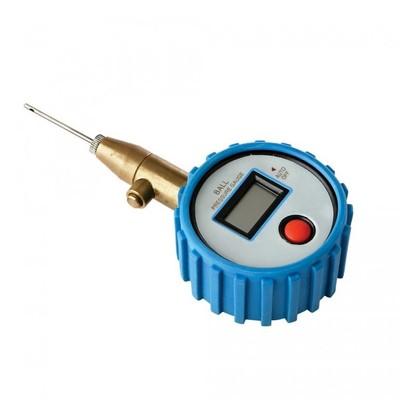 eshop_sfz/5963/412a/2f71/1660/c1cc/c1c2/5963412a2f711660c1ccc1c2/digitalny-tlakomer.jpg