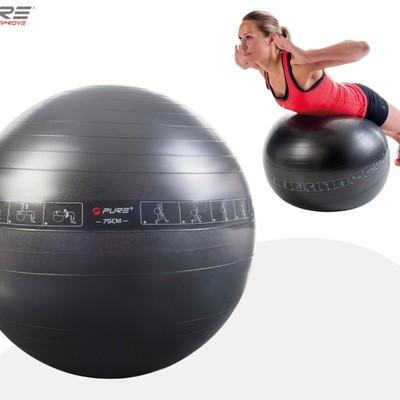 eshop_sfz/5963/412a/2f71/1660/c1cc/c1c2/5963412a2f711660c1ccc1c2/gymnasticka-lopta-s-pumpou-75cm.jpg