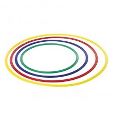 eshop_sfz/5963/412a/2f71/1660/c1cc/c1c2/5963412a2f711660c1ccc1c2/gymnasticky-kruh-70cm.jpg