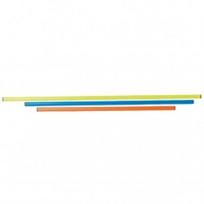 eshop_sfz/5963/412a/2f71/1660/c1cc/c1c2/5963412a2f711660c1ccc1c2/slalomova-tyc-160cm-bez-hrotu.jpg