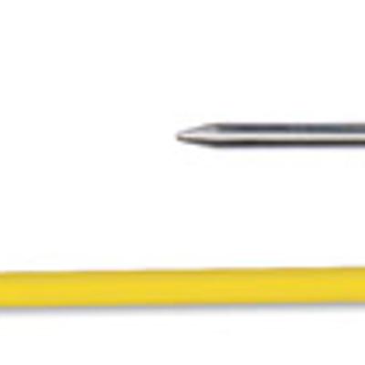 eshop_sfz/5963/412a/2f71/1660/c1cc/c1c2/5963412a2f711660c1ccc1c2/slalomova-tyc-s-klbom-160cm.PNG