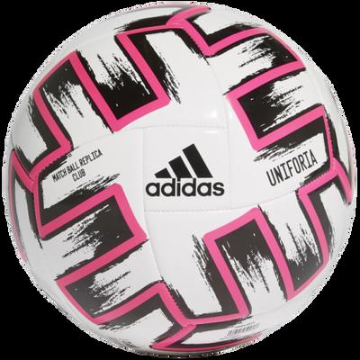 ADIDAS Futbalová  tréningová lopta UNIFO CLB  v. 3 a 5