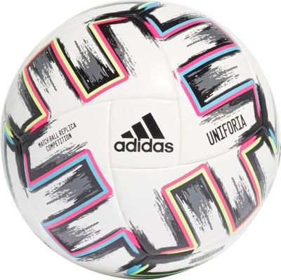 ADIDAS zápasová lopta UNIFO COM v.4-5