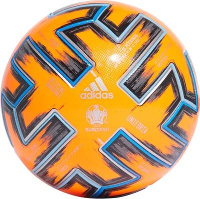 ADIDAS zápasová  lopta UNIFO PRO v.5