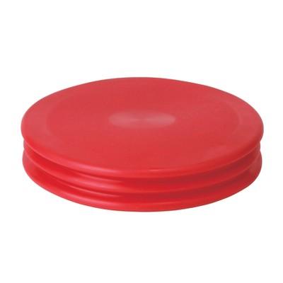 Balančný disk - 33 cm