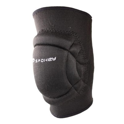 Bandáž - kolenačka