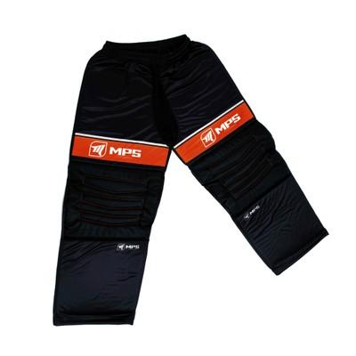 Brankárske florbalové nohavice