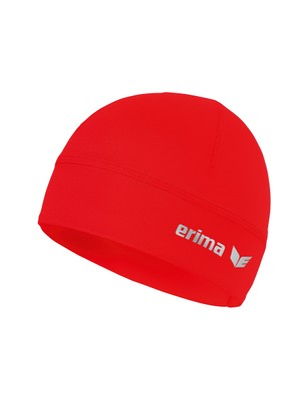 ERIMA čiapka červená