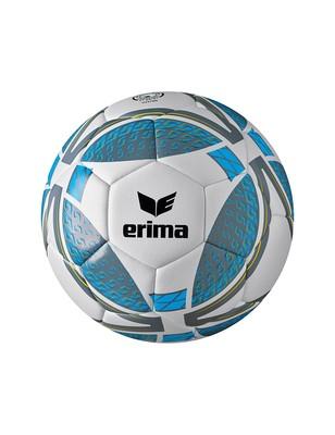 ERIMA futbalová tréningová lopta SENZOR LITE  290 v.5