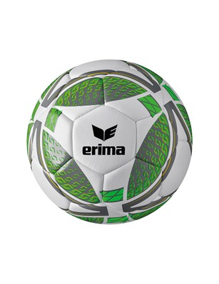 ERIMA futbalová  tréningová lopta SENZOR LITE  350 v.5