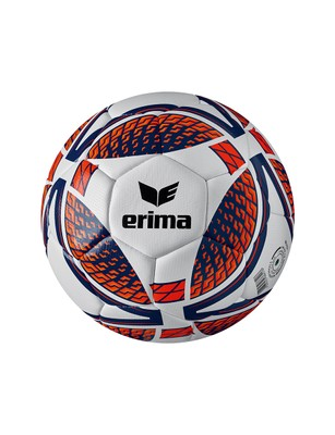 ERIMA tréningová  futbalová lopta SENZOR TRAINING v. 4