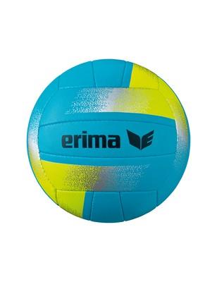 ERIMA   volejbalová lopta KING OF THE BEACH  v.5