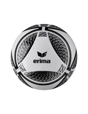 ERIMA zápasová futbalová lopta Senzor Pro v.5