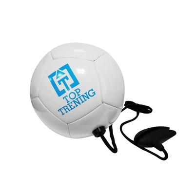 SenseBall lopta na gumičke - TOP Tréning
