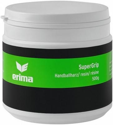 SuperGrip handball-resin