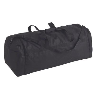 Taška na dresy čierna