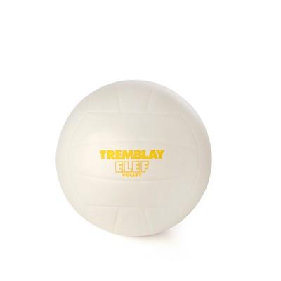 Volejbalová  PVC  lopta  pre začiatočníkov