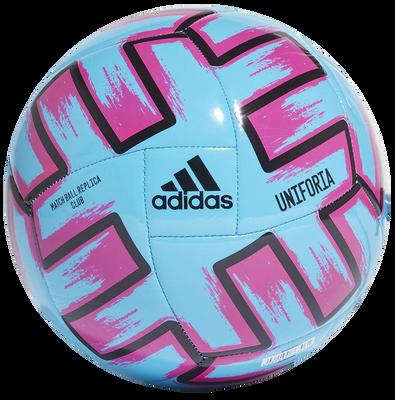 ADIDAS tréningová lopta UNIFO CLB v.3-5
