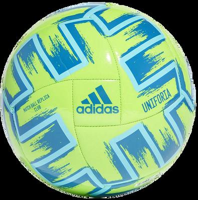 ADIDAS tréningová lopta UNIFO CLB v.4-5